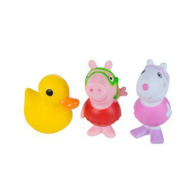Mainan Anak Jazwares - Jual Produk Terbaru February 2019  c22e1d378a