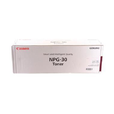 Canon NPG 30 Original Toner for Mes ... 180 or IRC5185I - Magenta