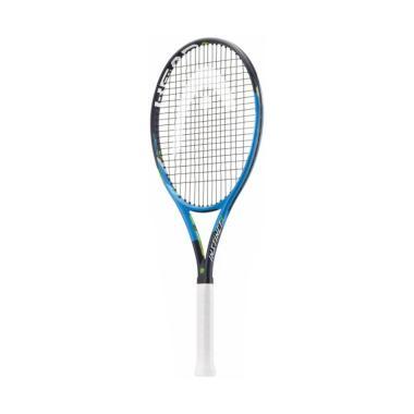 Head Instinct S Graphene Touch 2017 ...  Raket Tenis - Blue Black