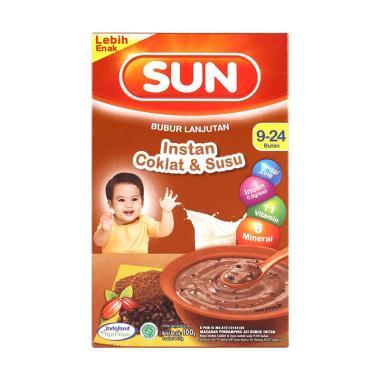 Makanan Coklat Sun Jual Produk Terbaru Maret 2020 Blibli Com