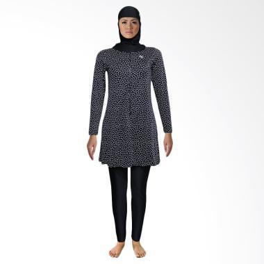 lasona_lasona-terusan-renang-muslim-wanita-size-besar-trpm-c1209-l0732x-hitam_full02 10 Harga Busana Muslim Warna Hitam Paling Baru minggu ini
