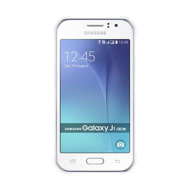Jual Samsung Galaxy J1 Ace Ve J111F - [8GB/ 1GB] [D] Harga Rp 1299000. Beli Sekarang dan Dapatkan Diskonnya.