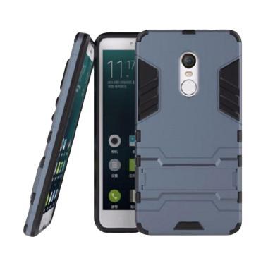 Jual Case Transformer Terbaru   Awet - Harga Murah  5c510c3205