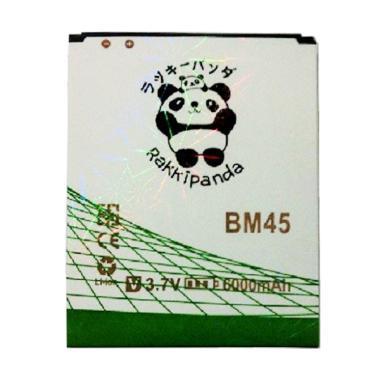 Batrai Redmi Note 2 Raki Panda