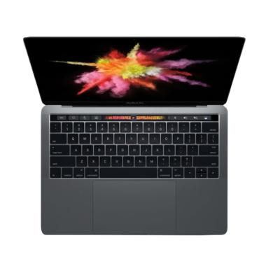 Apple Macbook Pro Touch Bar MLH12 L ... hz Dualcore i5/8GB/256GB]