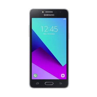 Samsung Galaxy J2 Prime (Black, 8 GB)