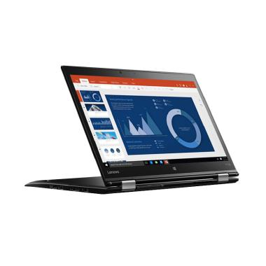 Lenovo Thinkpad X1 Yoga -20FRA00PID ... /i7 6600U/8GB/Multitouch]