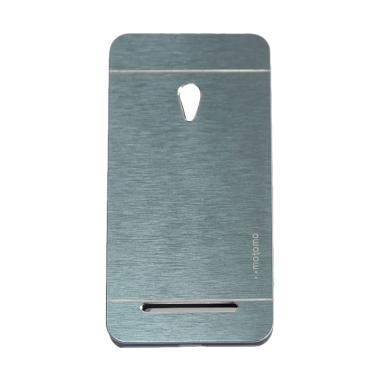 ... Iphone 6 6G 6S. Source · Case Cover Shell. Source · Motomo Zenfone 5 A500cg Metal Hardcase Back .