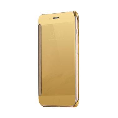 Jual Iphone 5 Warna Gold Terbaru - Harga Murah  11c1750cab