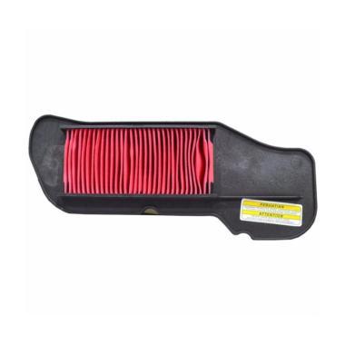 Raja Motor Suku Cadang Motor Filter ... amaha Mio J 14D [CKD3346]