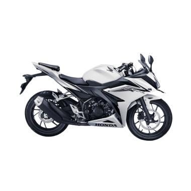 Honda All New CBR 150R Sepeda Motor ... 400.000/ Bekasi Cikarang]