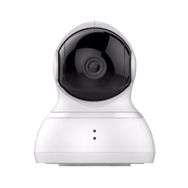 Xiaomi Yi Dome Camera Smart IP Came ... V [International Version]