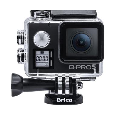 https://www.static-src.com/wcsstore/Indraprastha/images/catalog/medium//1421/brica_brica-b-pro-5-alpha-edition-version-2-mark-iis-ae2s-action-camera---hitam--4k-wifi-_full02.jpg