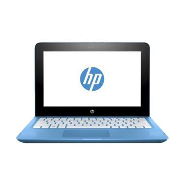 HP 11 X360-AB036TU Laptop Convertib ... HDD/ 11.6