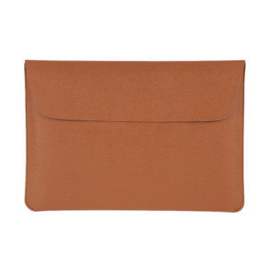 https://www.static-src.com/wcsstore/Indraprastha/images/catalog/medium//1423/cooltech_ultra-slim-envelope-pu-leather-sleeve-case-for-macbook-13-3--softcase_full05.jpg