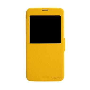 NILLKIN ORIGINAL FreshSamsung Gal Asing HP Casing Handphone