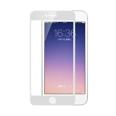 K-Box Tempered Glass Screen Protector for iPhone 6 P... Rp 10.000. 3 penawaran lain dimulai dari ...