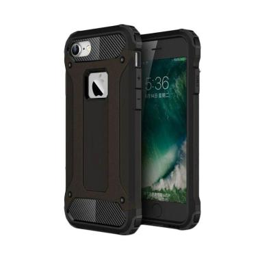 Jual Case Robot Iphone4 Online - Harga Baru Termurah Maret 2019 | Blibli.com