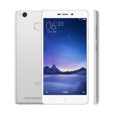 https://www.static-src.com/wcsstore/Indraprastha/images/catalog/medium//1426/xiaomi_xiaomi-redmi-3s-pro-smartphone---silver--32gb--3gb--garansi-distributor-_full02.jpg