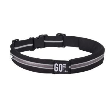 [ Orginal ] Go Belt Outdoor Sports  ... ong HP Cocok Untuk Joging
