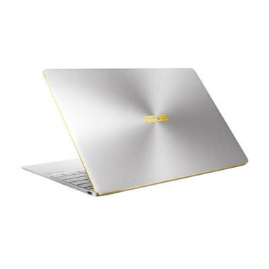 Asus Zenbook  UX390UA - i7 7500U - 8GB - 512GB - Win10 - 12.5
