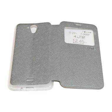 ume_ume-flipcover-for-hisense-f20-flipshell---leather-case---sarung-case ---silver_full02.jpg