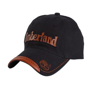 Ormano Topi Baseball Snapback Cap - Review Produk   Rating Terbaik ... 785be0e517