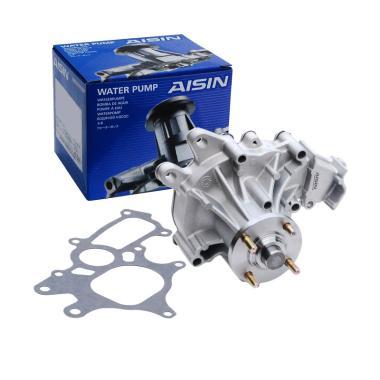 Aisin WPS-006V Water Pump for Suzuki APV/ Carry Futura/ Vitara