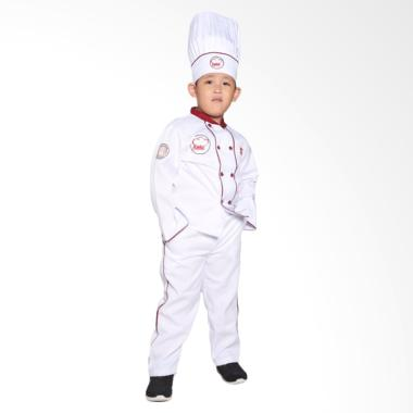 https://www.static-src.com/wcsstore/Indraprastha/images/catalog/medium//1435/house-of-costumes_house-of-costumes-kostum-profesi-koki-anak-laki-laki_full08.jpg