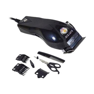 Happy King HK-900 Profesional Hair Clipper Trimmer Mesin Potong Rambut