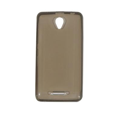 VR UltraThin Jelly Softcase Casing For Lenovo A5000 50 Inch