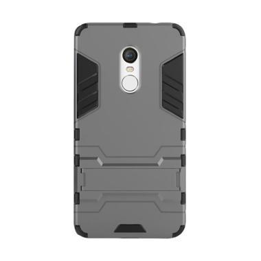 Jual Case Transformer Xiaomi Redmi Note 4 - Harga Murah  ae90825aaa