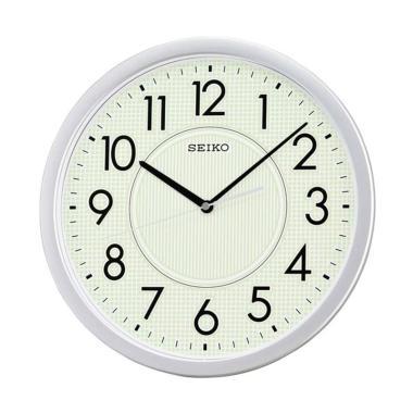 seiko seiko-qxa629s-quiet-sweep-lumibrite-wall-clock-jam-dinding ---silver--36-cm- full02.jpg e1e40467f6