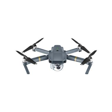 DJI Mavic Pro Standard Camera Drone Quadcopter With Remote Controller