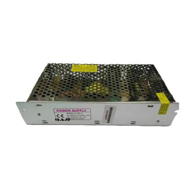 https://www.static-src.com/wcsstore/Indraprastha/images/catalog/medium//1443/anyvision_anyvision-switching-power-supply-adaptor-12v-10a-for-cctv-led_full04.jpg