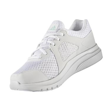 ADIDAS GALACTIC 2 WOMEN'S RUNNING SHOES BB4390 - Sepatu Lari Wanita