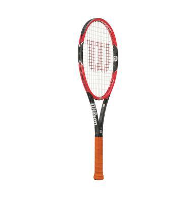 harga RAKET WILSON PROSTAFF 97/ Raket Tenis WILSON PRO STAFF 97 2017 Blibli.com