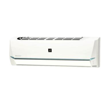 ... Jual LG T10EMV AC Inverter 1PK Hybrid Cool Online Harga Promo