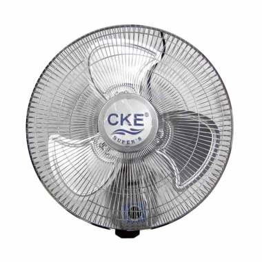 CKE FB-TH Wall Fan [20 Inch]