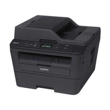 https://www.static-src.com/wcsstore/Indraprastha/images/catalog/medium//1461/brother_brother-dcp-l2540dw-mono-laser-multifunction-printer--duplex---wifi-_full02.jpg