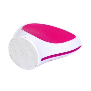 https://www.static-src.com/wcsstore/Indraprastha/images/catalog/medium//1461/padasuka_padasuka134-multifunction-beauty-apparatus-skiner-korea-set---pink_full02.jpg