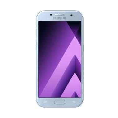 https://www.static-src.com/wcsstore/Indraprastha/images/catalog/medium//1461/samsung_samsung-galaxy-a7-sm-a720-smartphone---blue---32gb--3gb--2017-editon--direct-samsung-_full05.jpg