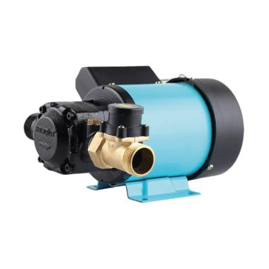 Waterplus BR-220DPA Pressure Boosting Pump Pompa Booster [125 W]