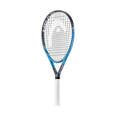 Head Instinct PWR Graphene Touch 20 ...  Raket Tenis - Blue Black
