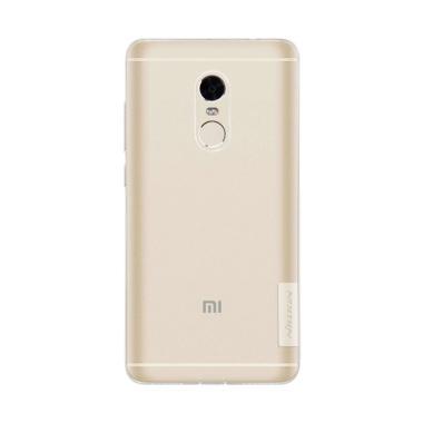 Nillkin ORIGINAL Nature Xiaomi Redmi Note ...