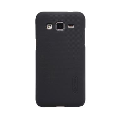 Nillkin ORIGINAL Super Frosted Shie ...  Case HP Casing Handphone