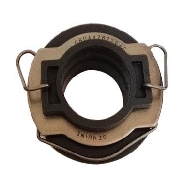 BEARING CLUTCH/KOPLING 31230-97502- ... 0 & 1.3 / Granmax / Luxio