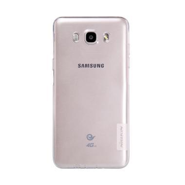 Nillkin ORIGINAL Nature Samsung Galaxy J5 2016 ...