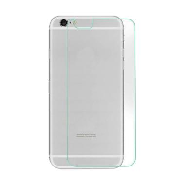 VR Tempered Glass Back Screen Protector for Apple ... 02442afd46