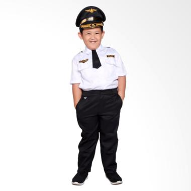 https://www.static-src.com/wcsstore/Indraprastha/images/catalog/medium//1470/house-of-costumes_house-of-costumes-kostum-profesi-pilot-anak-laki-laki_full08.jpg